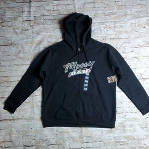women's hoodie SZ Large New w/ tags